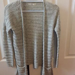 Abercrombie & Fitch Shirts & Tops - Sweater